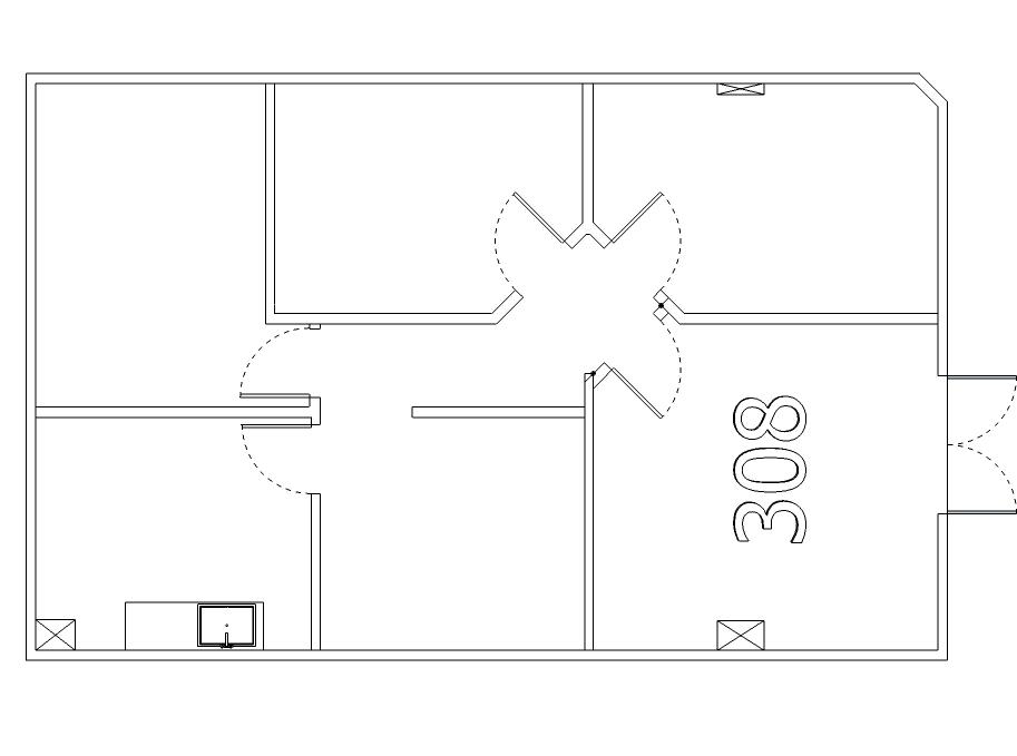 308 floor plan.jpg