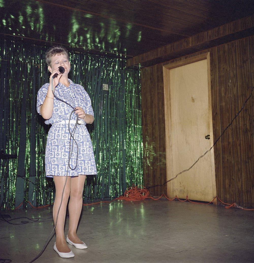 Jo Ann Walters