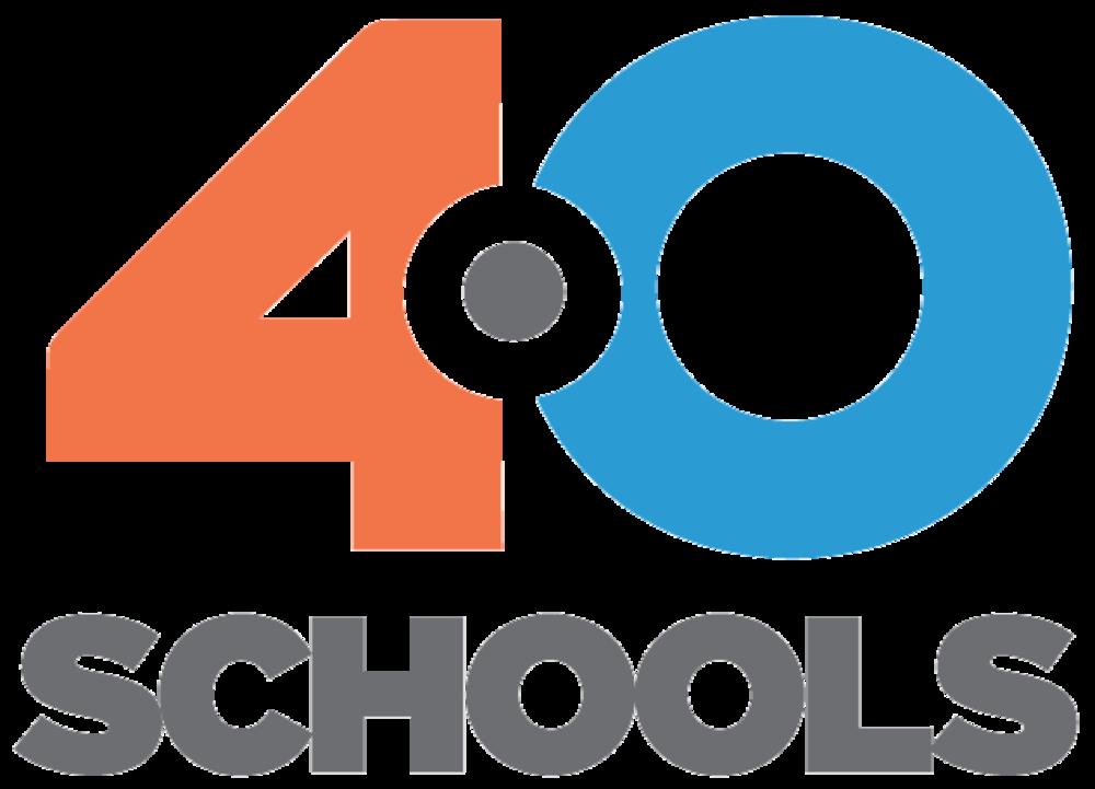 Copy of 4.0 Schools