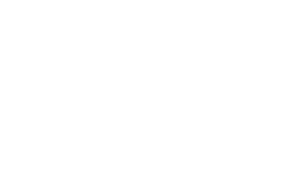 Copy of Cottage Class
