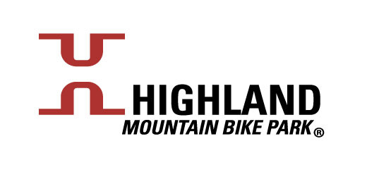 Highland Mountain Bike Park