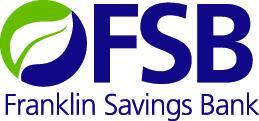 FSB Logo_cmyk.jpg