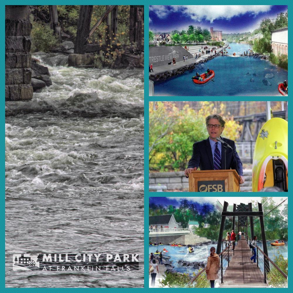 MillCityPark.jpg