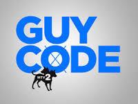 guycode.jpeg