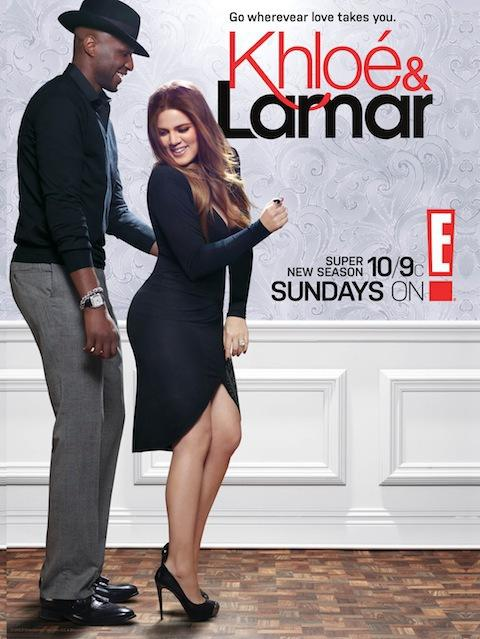 khloe-and-lamar-promo-pic.jpg