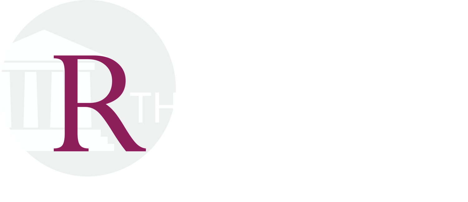 The Ruffin Firm