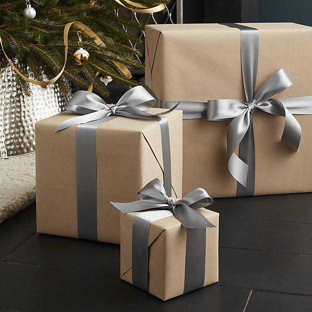 kraft-gift-wrap.jpg