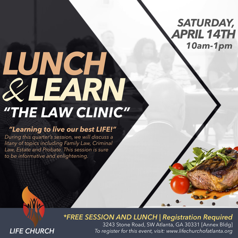 lunch-and-learn-flyer-main_orig.jpg