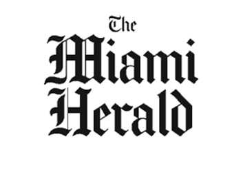 miami_herald_logo_edited.png