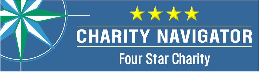 4starBanner Charity Navigator.jpg