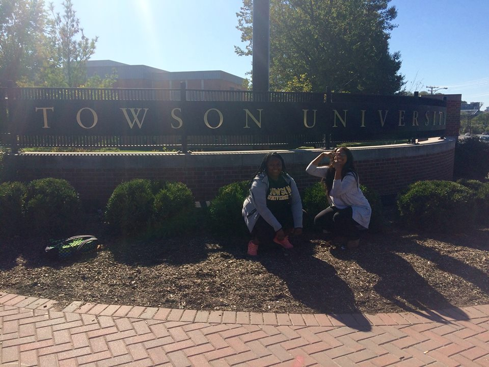Towson Charda and Bianca Sign 10.19.2017.jpg