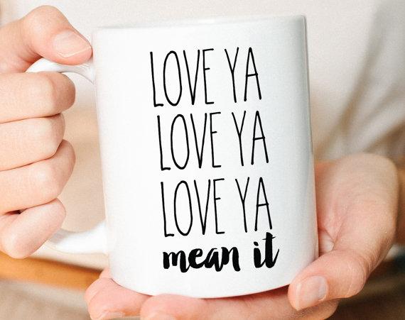 loveyaloveyaloveya_mug.jpg