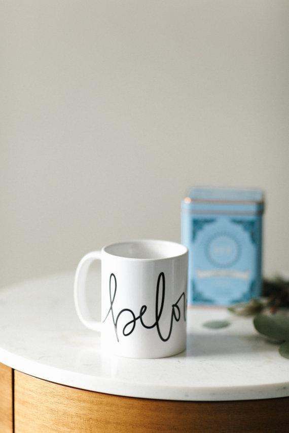 beloved_mug11.jpg