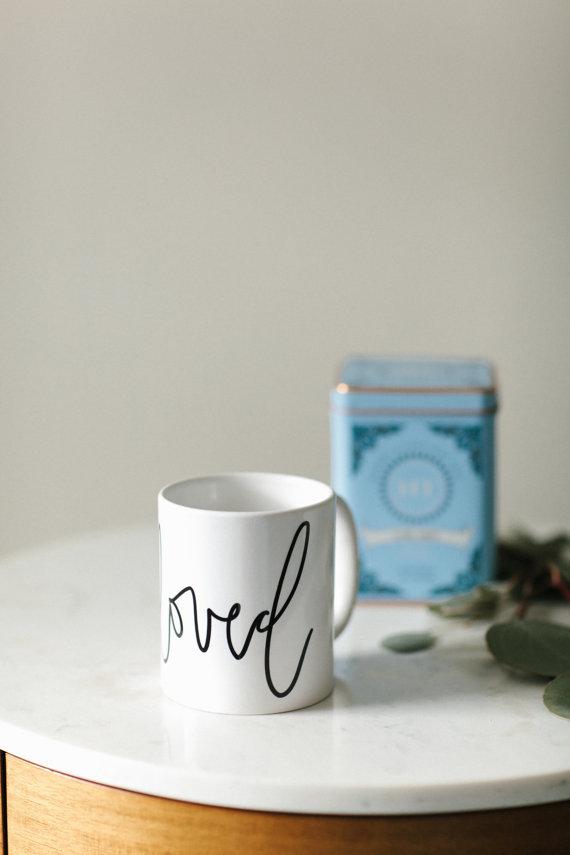 beloved_mug1.jpg