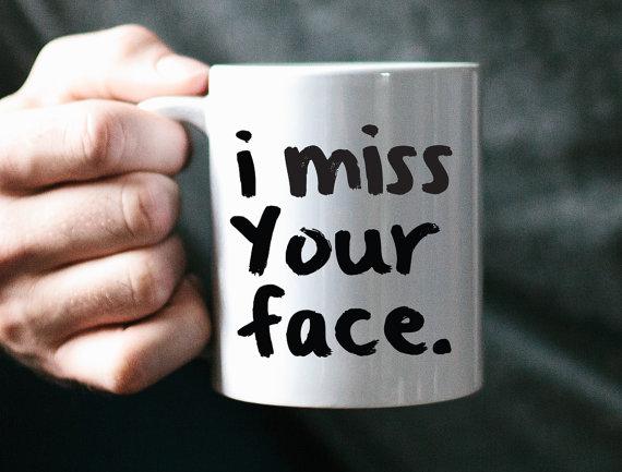 imissyourface_mug.jpg
