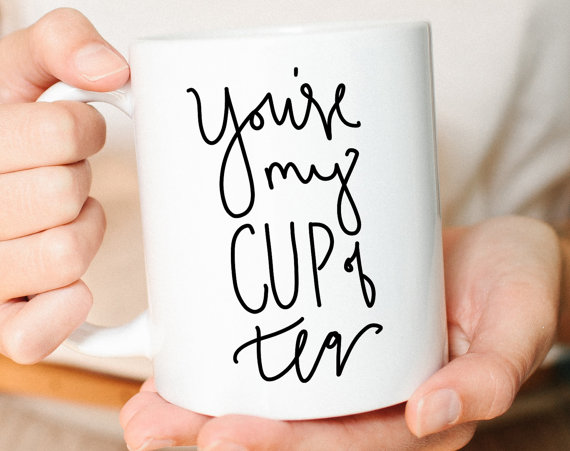 youremycupoftea_mug.jpg