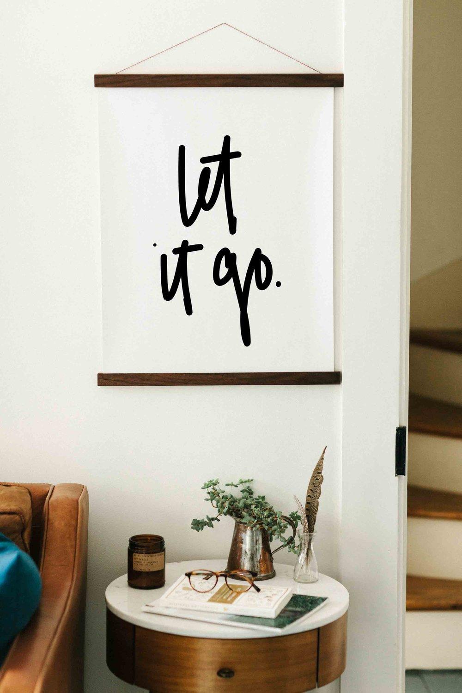 let_it_go_mockup.jpg