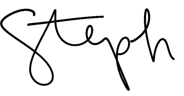 steph_signature.jpg