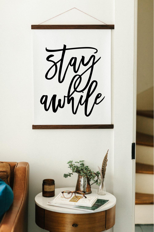 stay_awhile_mo4.jpg