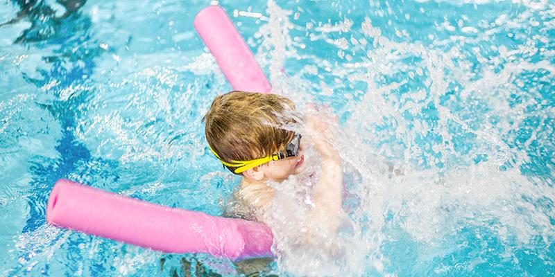 family swim.jpg