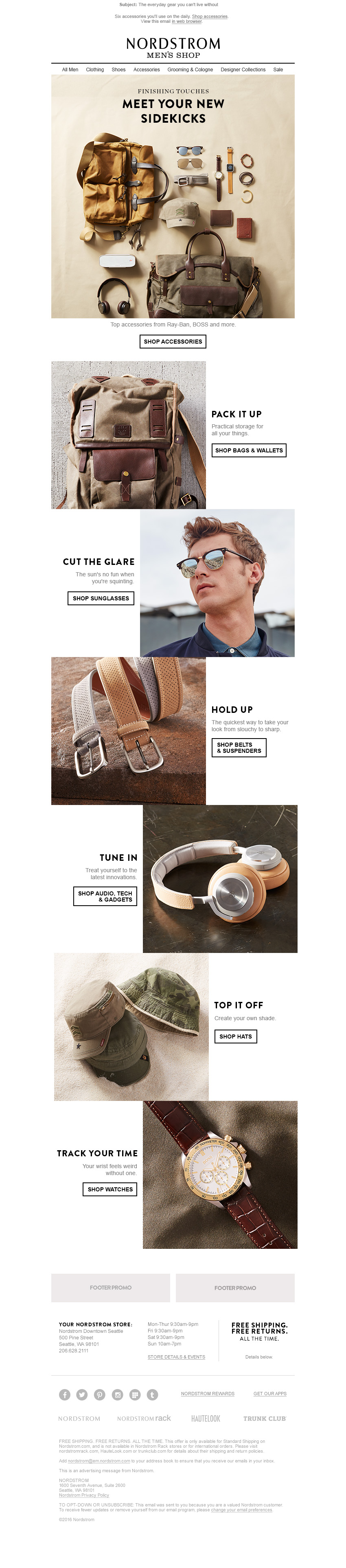 06_05.09.16_Mens_Accessories_Email_Billboard+List_179022.jpg