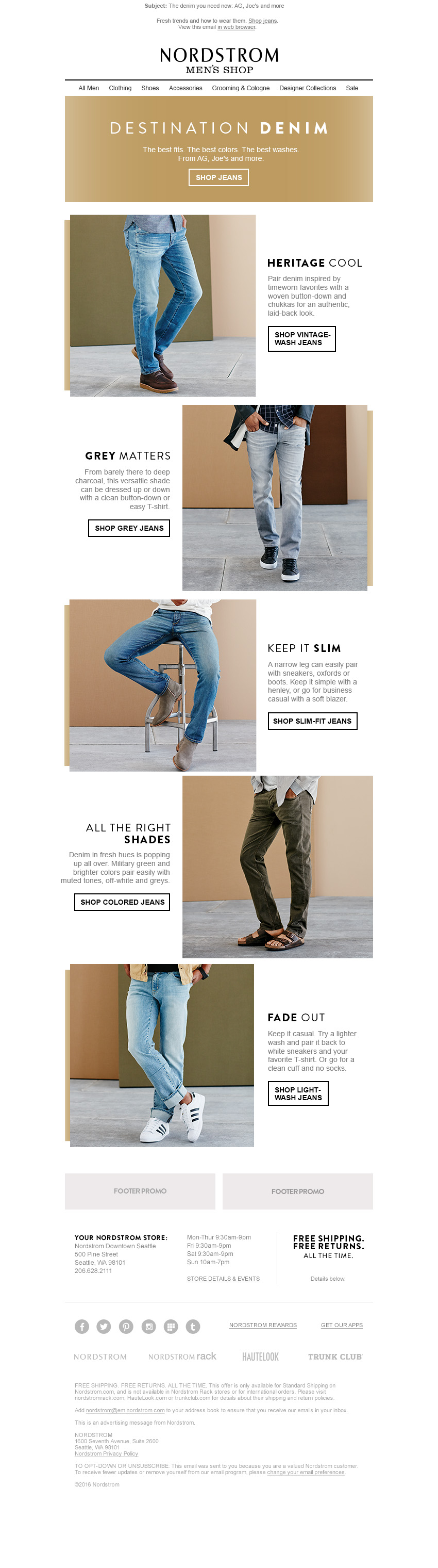 08_02.29.16_Mens_Denim_Email_Billboard+List_02.29.16_Mens_Denim_Landing_Page_Campaign_Sizes_2968.jpg