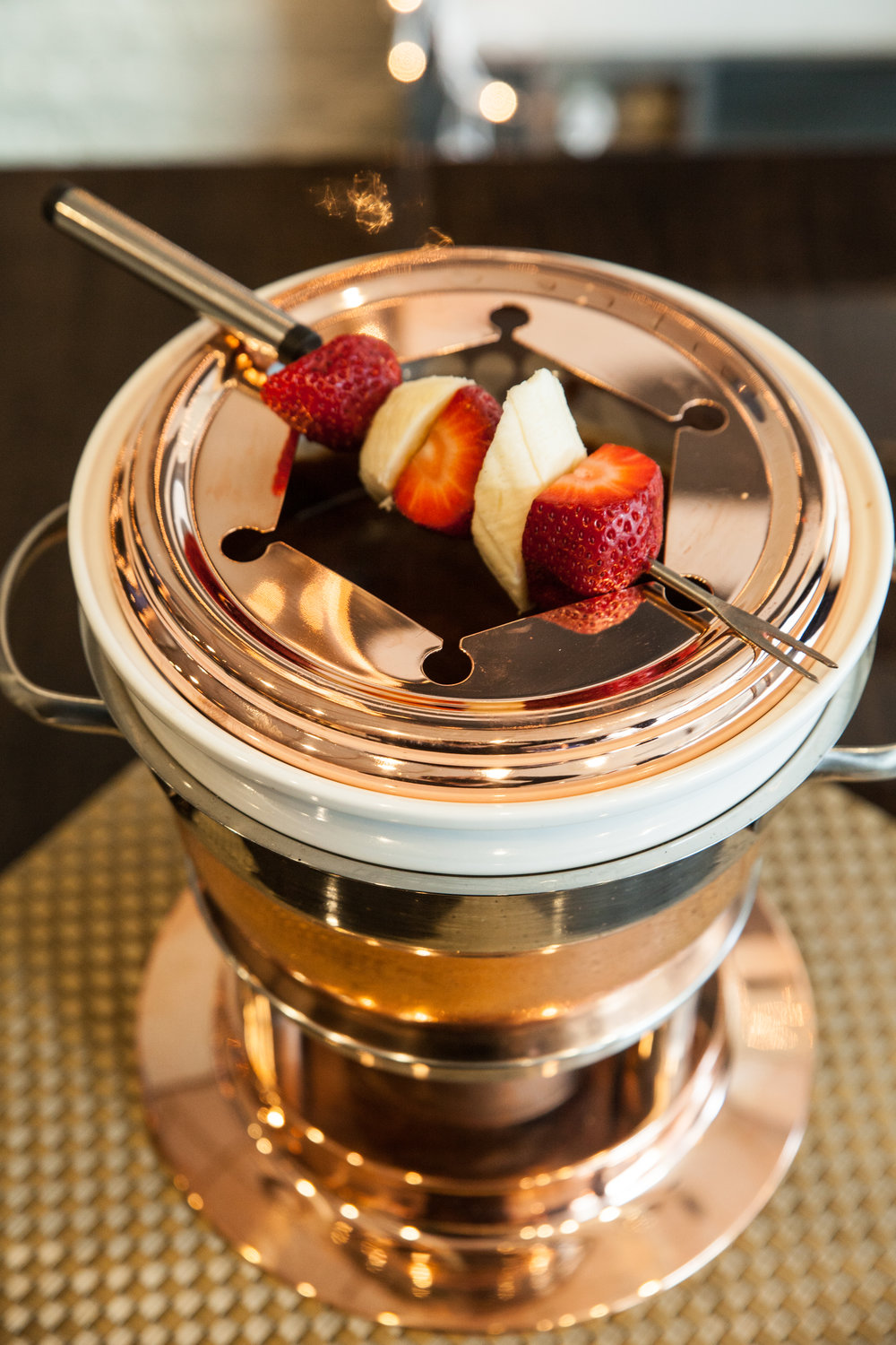 Mezze Bar - 7. Chocalate Fondue-vertical.jpg