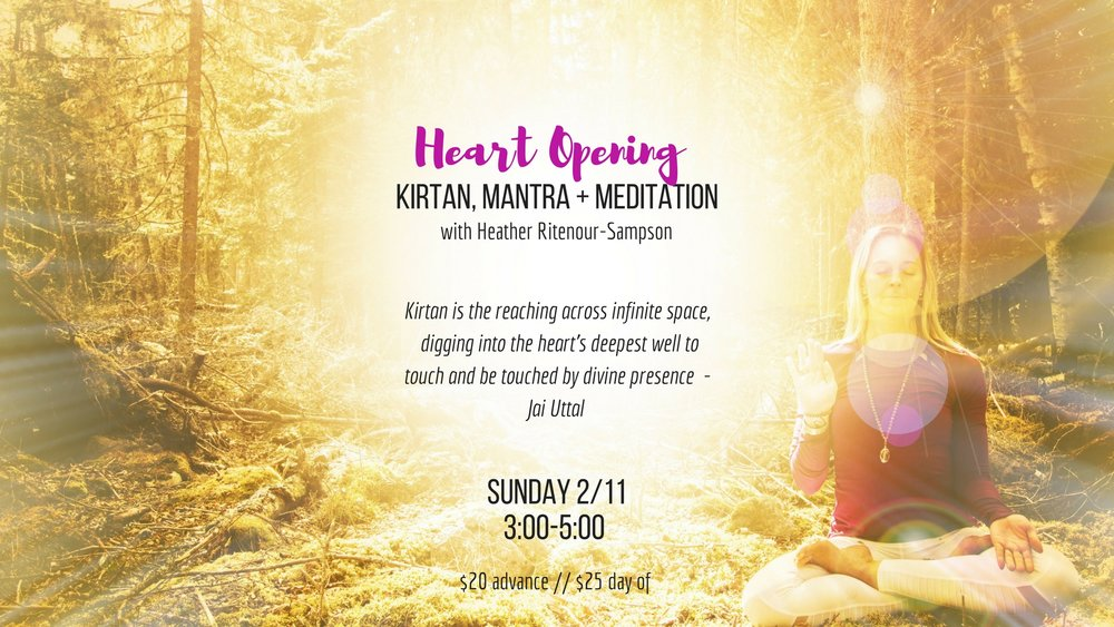 2018:FEB:KIRTAN:FBEVENT .jpg