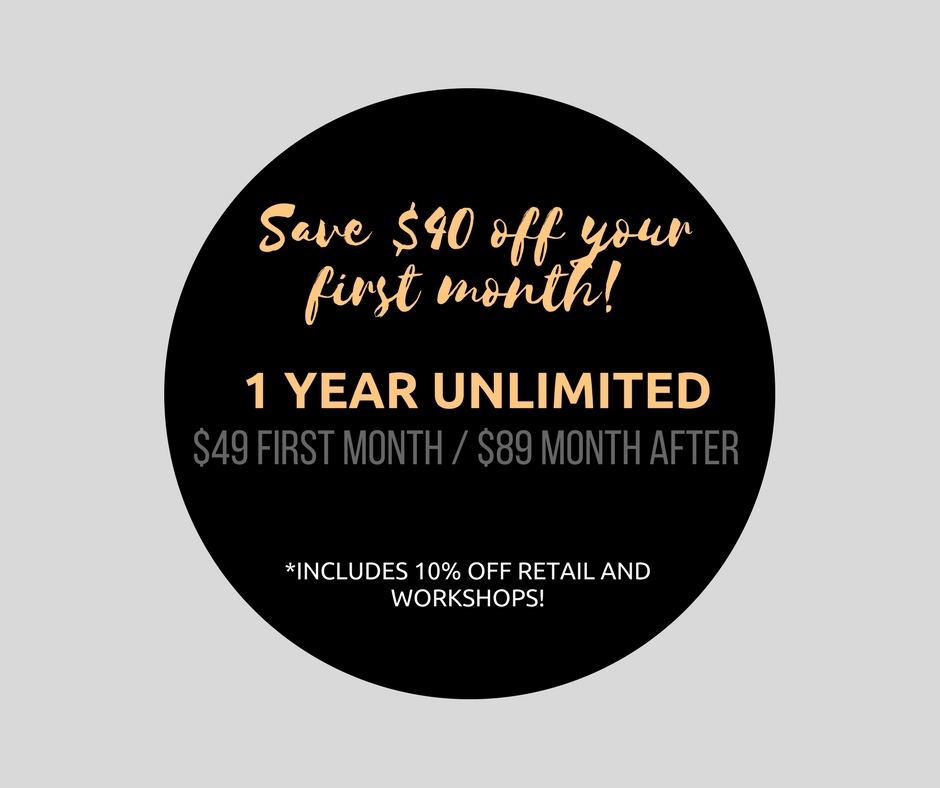 2018:MEMBERSHIP:$40OFF:1YEARUNLIMITED.jpg