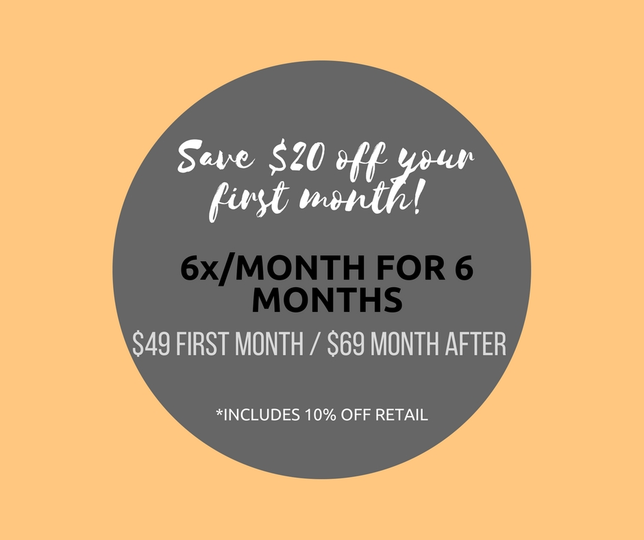 2018:MEMBERSHIP:$20OFF:6XMONTH6MONTHS.jpg