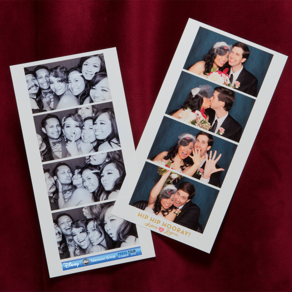 photo strips.jpg