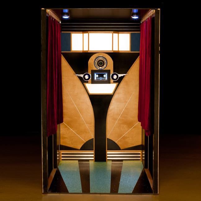 booth 3.jpg