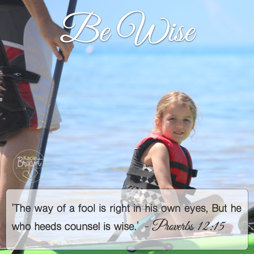 Be Wise.jpg
