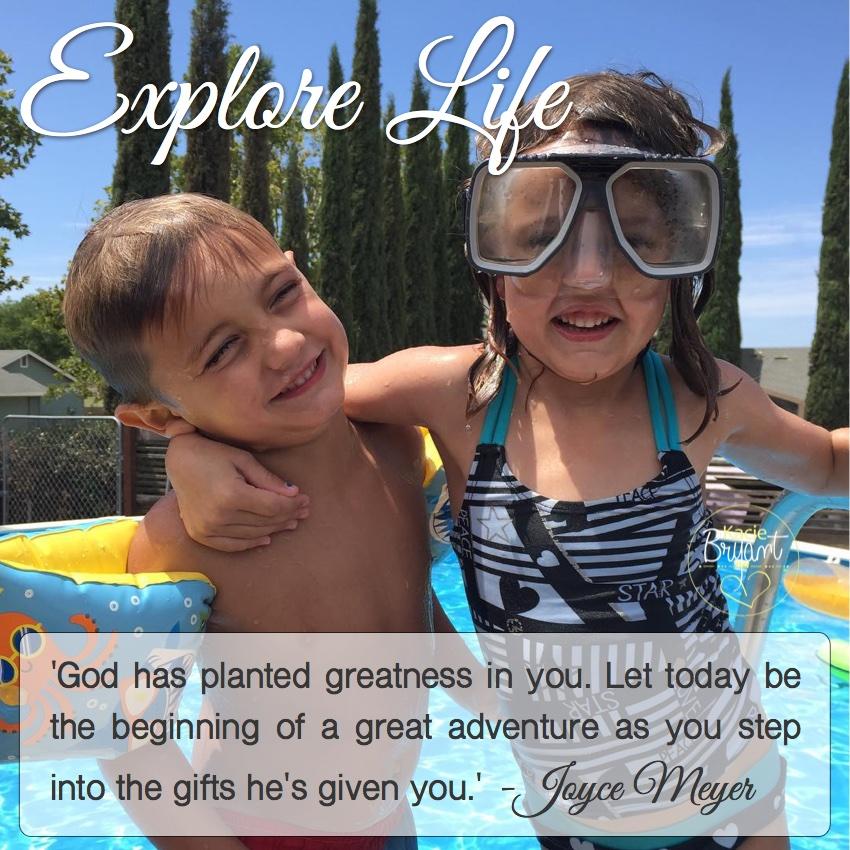 Explore Life.jpg