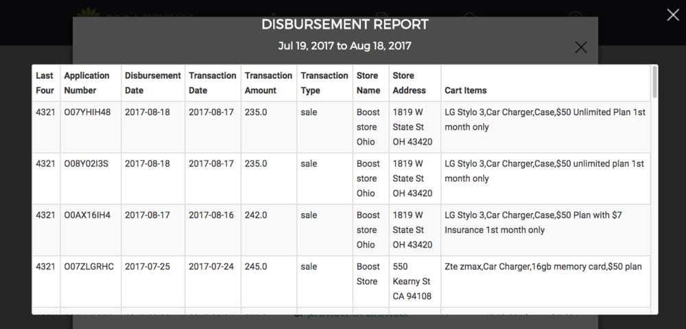 Disbursement Report.png