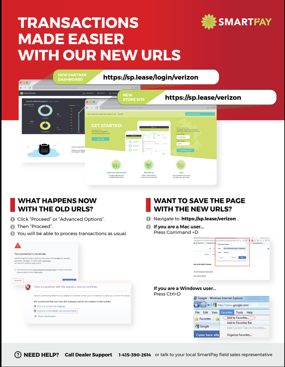 URL updates Verizon 05112018.png