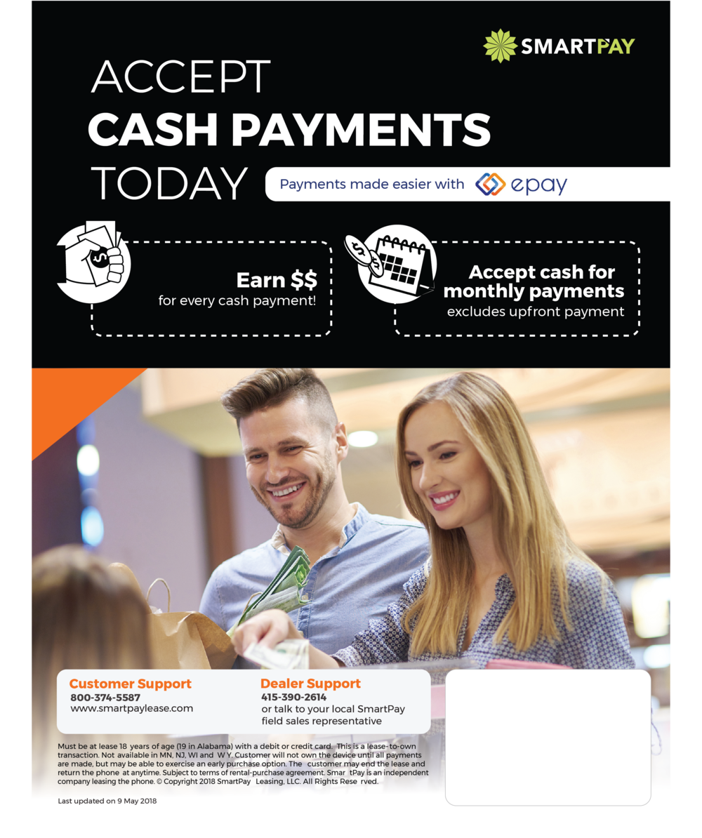 _Cash accepted_ promo Sales rep 05092018 (2).png