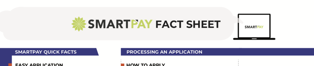 SmartPay's Blog Listings - SMARTPAY'S SMARTBLOG