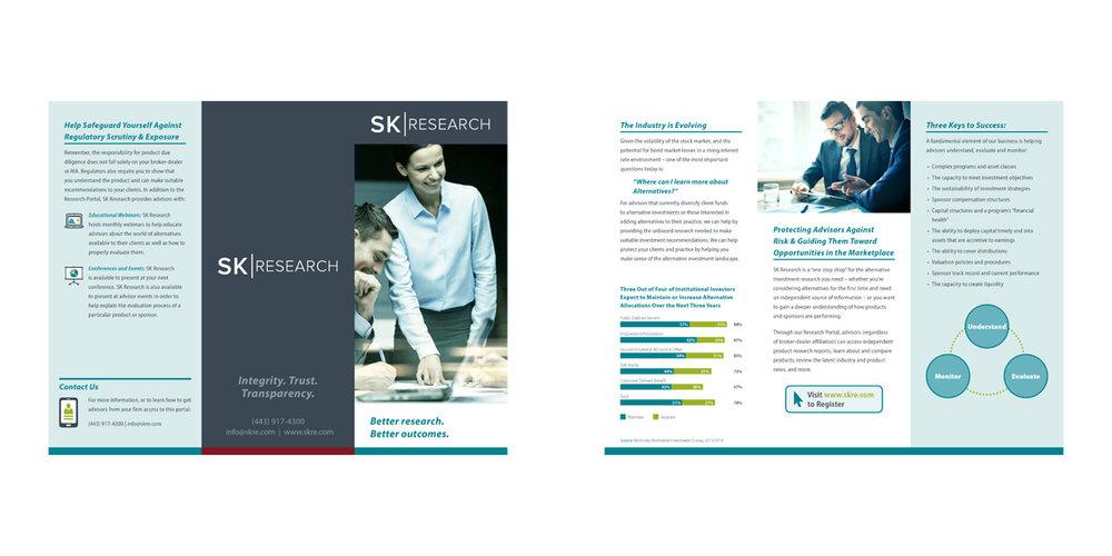 advisor_brochure.jpg