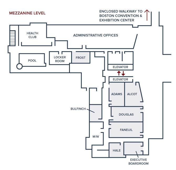 Mezzanine_Level.jpg