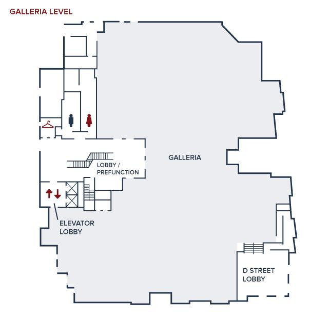 Galleria_Level.jpg