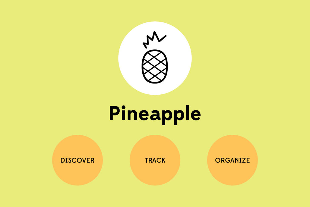 pineapple_squarespace.jpg
