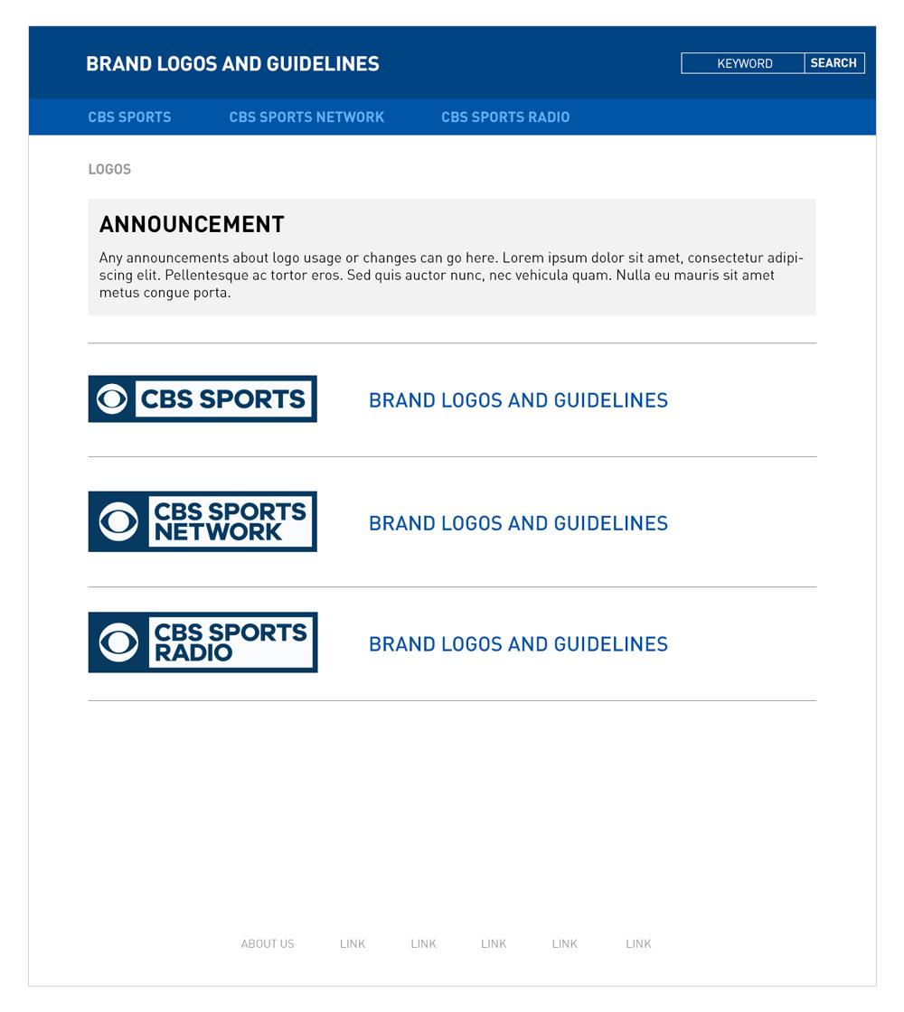 logo_website_landingpage.jpg