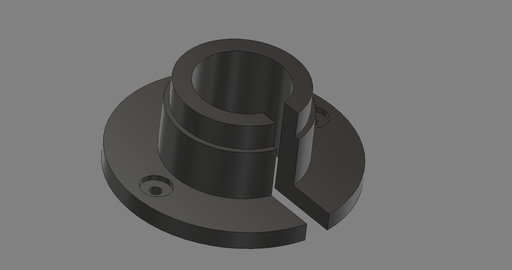 Spool wall mount v2.png
