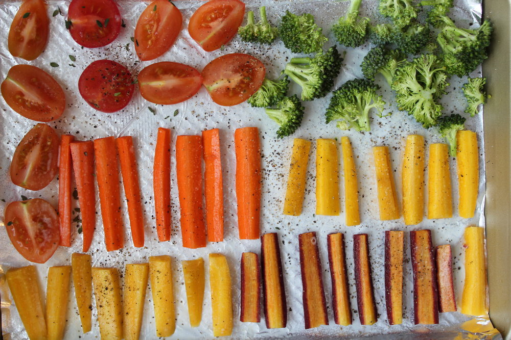 veggies_raw
