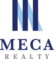 MECA Realty