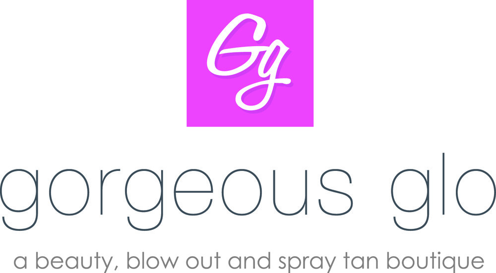 GorgeousGLO Beauty Bar