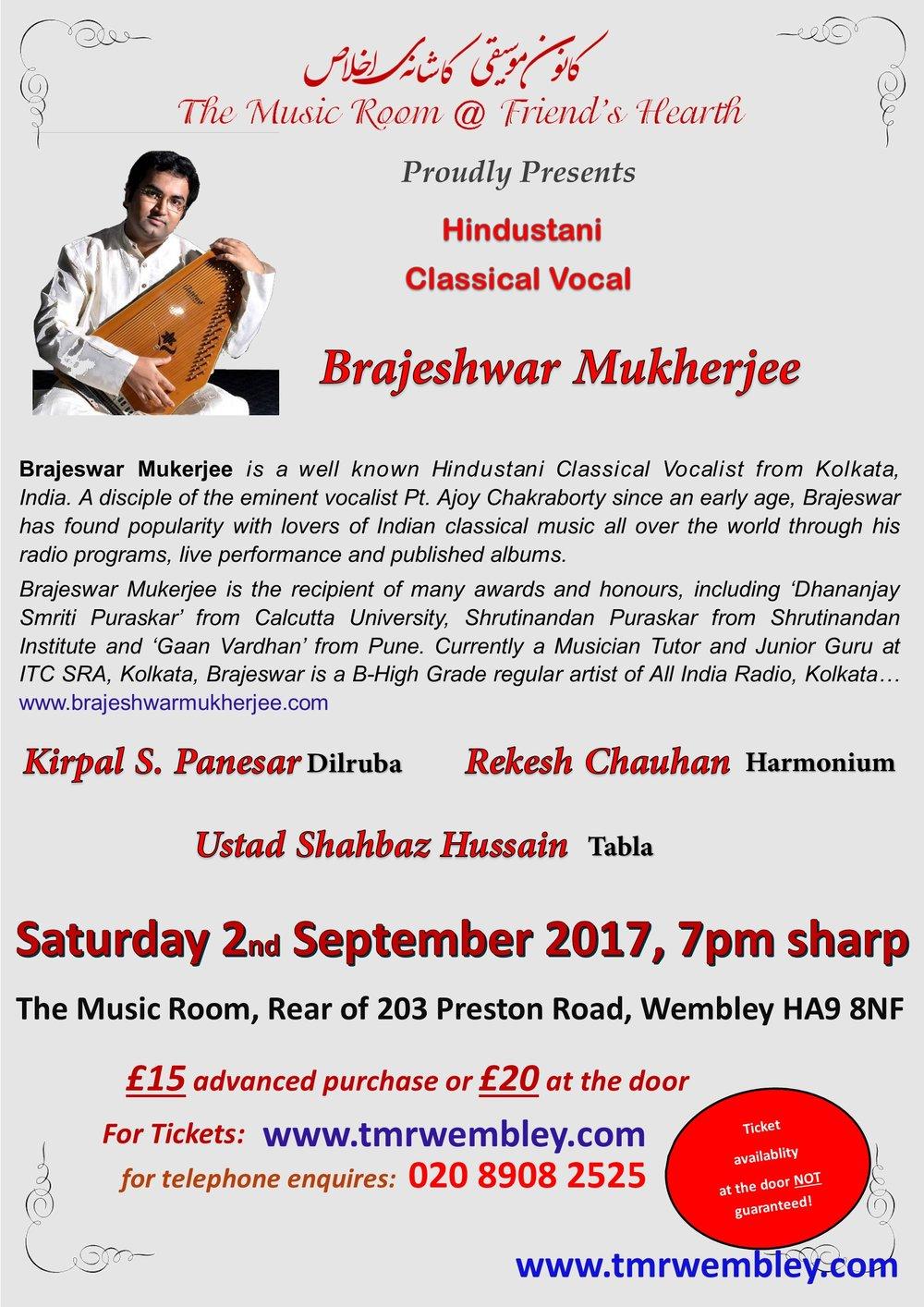 Brajeshwar Mukherjee.jpg