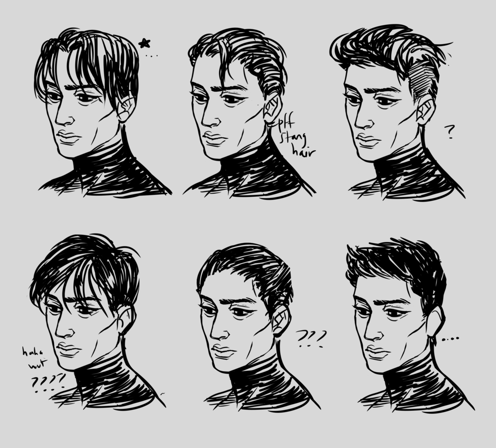 paolohair.png