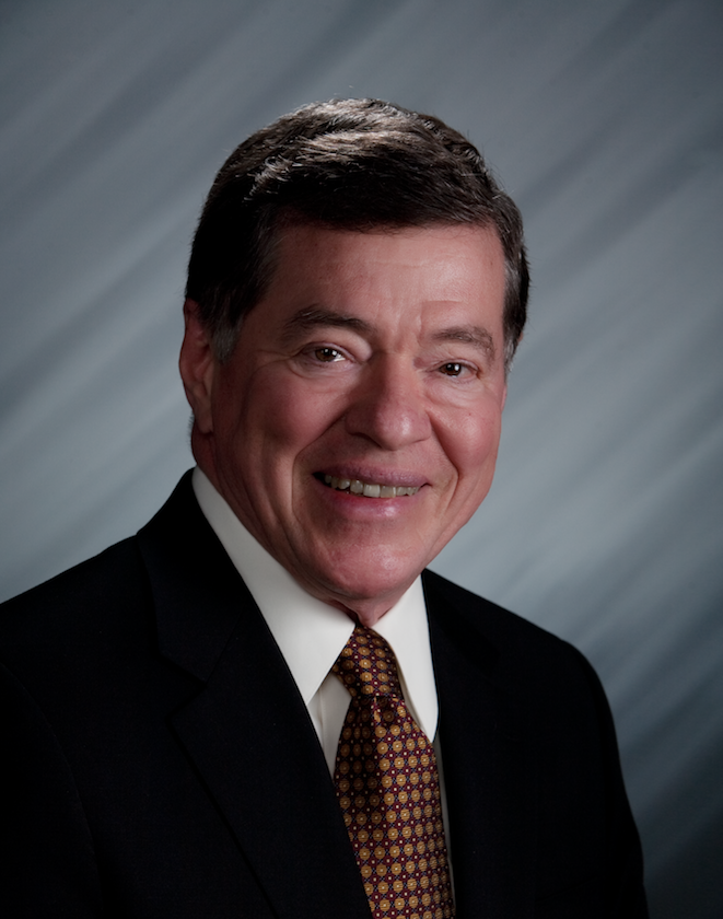 Dave Jackson, Technology